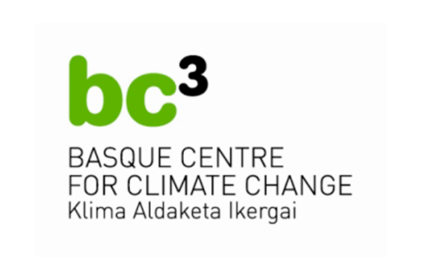 Basque Research Centre for Climate Change