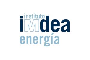 IMDEA-Energía