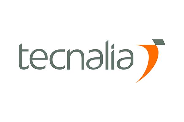 Plataforma de Planificación Energética de Tecnalia