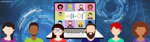 VII Workshop Permanente (Versión Webinars) de la SHAIO